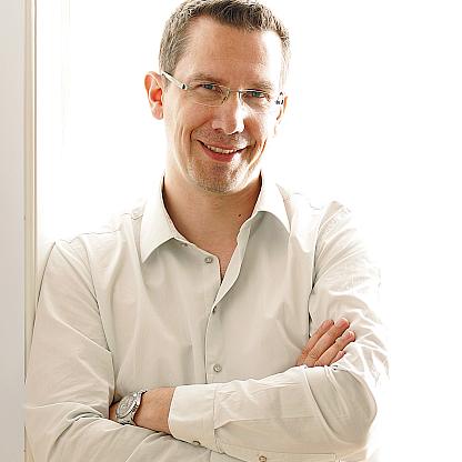 Ralf Heinrich