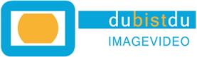 dubistdu Imagevideo