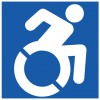 accessibilty icon
